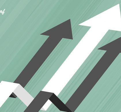 5 razões para investir em materiais impressos e alavancar suas vendas